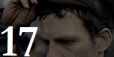 Son of Saul, © 2015 Sony Pictures Classics/Laokoon Filmgroup