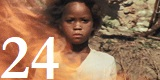 Beasts of the Southern Wild, © 2012 Fox Searchlight Pictures/Cinereach/Court 13/Journeyman Pictures