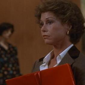 Mary Tyler Moore, Ordinary People