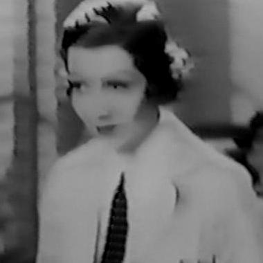 Claudette Colbert, Private Worlds