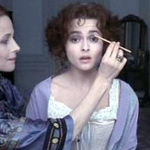 Helena Bonham Carter, The Wings of the Dove