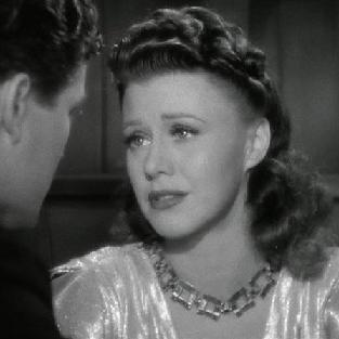 Ginger Rogers, Kitty Foyle