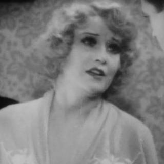 Betty Compson, The Barker